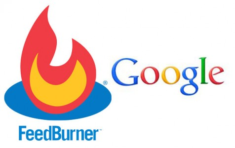 google-feedburner-inten.asia_