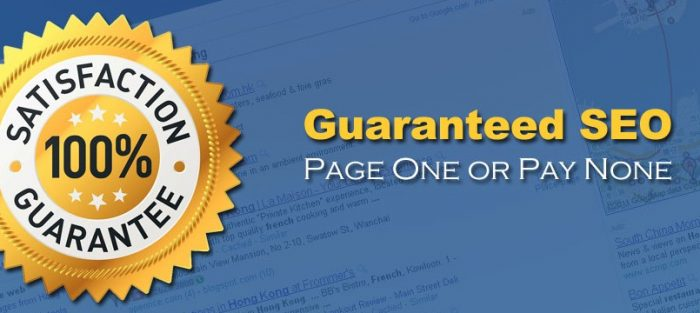 guaranteed-seo-79745_960x360