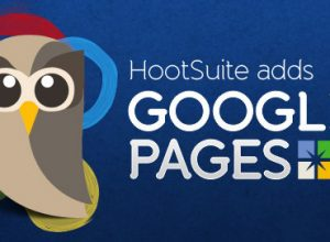 hootsuite_adds_google_plus_pages