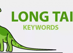 long tile keywords