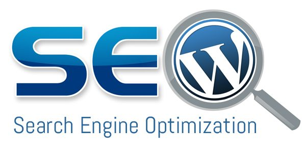 wordpress-seo-header